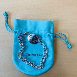 Tiffany Bracelet ! 💙